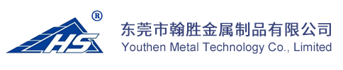 Youthen Metal Technology Co., Ltd.